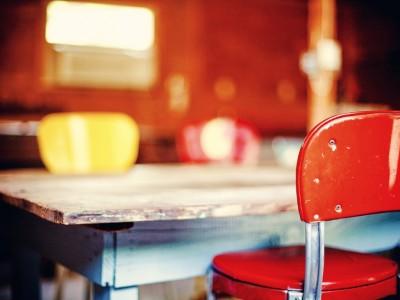 オリジナル家具・建具製作