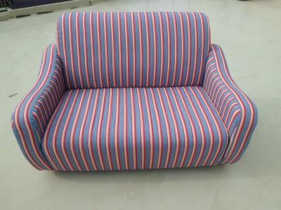 オリジナル椅子・ソファー制作